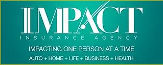 Delaware Impact Insurance Agency