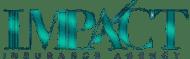 Impact Insurance Agency